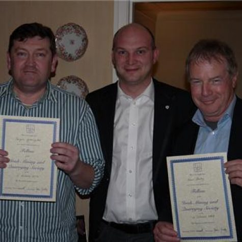 fergus-gallagher-sean-finlay-fellowships-5